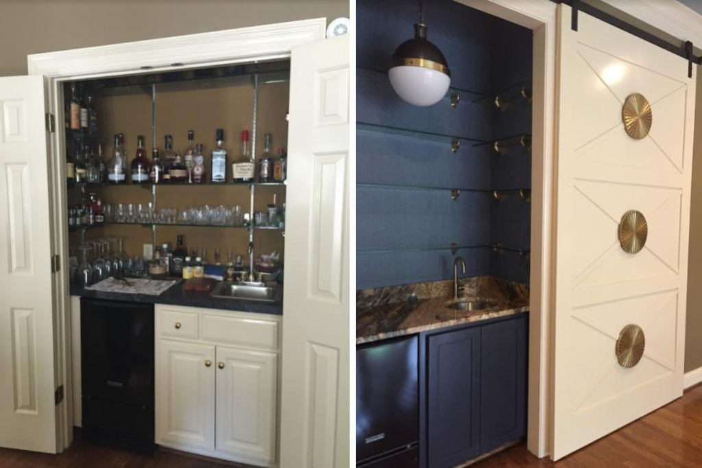 bar-before-and-after
