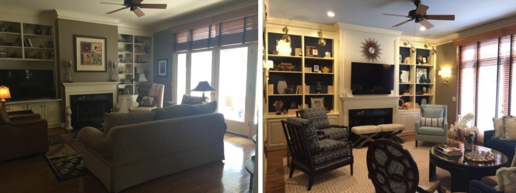 room-before-and-after